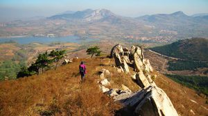 rockoutcrops_wide_7599c42dd2db.jpg