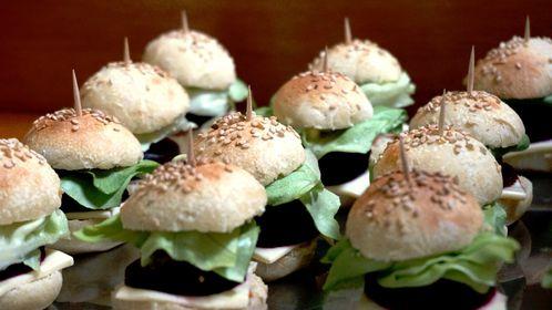 mini kiwi burgers 3