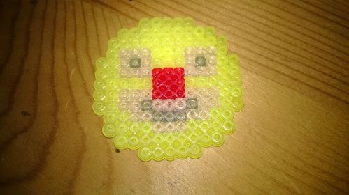 Perle-hama-mini-smiley-clown.jpg
