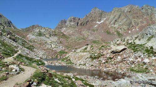 P1040571 J1 lacs de Terre Rouge