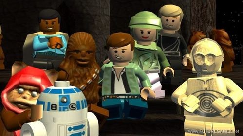 lego-star-wars-the-complete-saga_515675.jpg