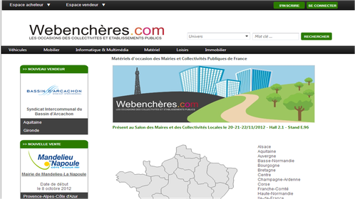 webencheres.png