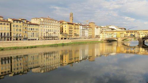 Ciao-Italia- 8188