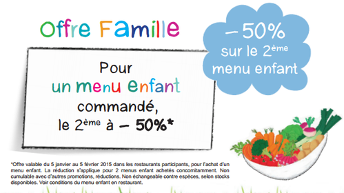 offre-famille-flunch.png