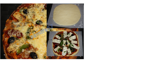 pizza-3-fromages.png