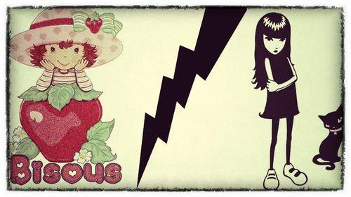 charlotte-versus-emily.JPG
