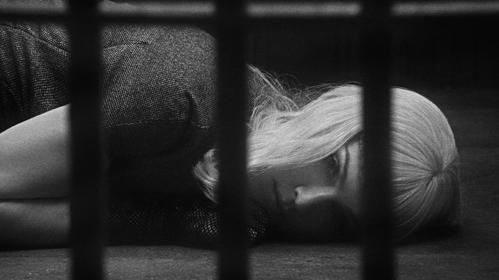 Madonna_AFF_02.png