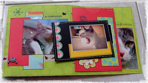 mini-chat-alors-scrap-10.jpg