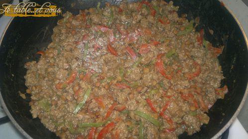 curry-de-lentilles.jpg
