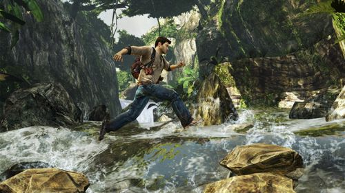 uncharted-golden-Abyss-001.jpg