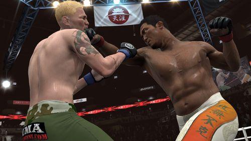 MMA-003.jpg