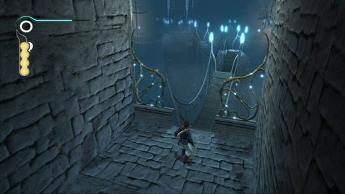 prince-of-persia-trilogy-002-test.jpg
