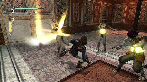 prince-of-persia-trilogy-HD-003-test.jpg