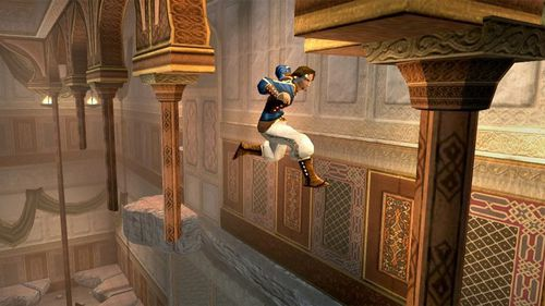 prince-of-persia-trilogy-test-001.jpg