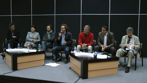 Table ronde BIVB.Image fixe002