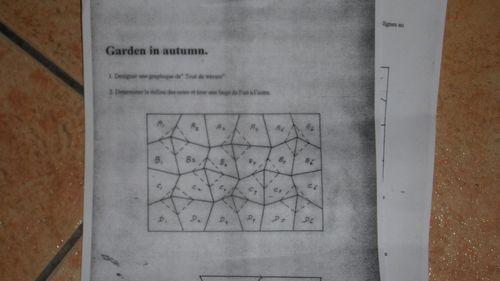 SAM 1855