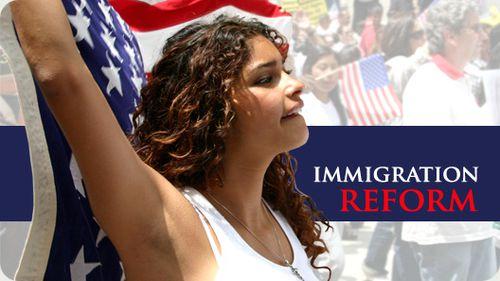 immigrationUSA