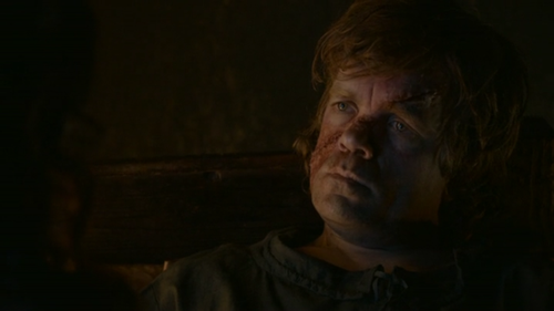 640px-Shae_and_Tyrion_Scar_2x10.png