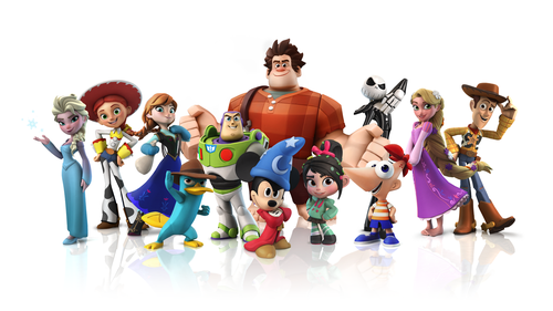 Disney_Infinity_Fall_Holiday_Character_Lineup.png