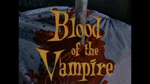 le-sang-du-vampire.jpg