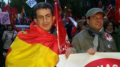 2014-11-29-Madrid-Manifestation-01.jpg