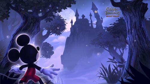 castle-of-illusion-starring-mickey-mouse-playstation-3-ps3-.jpg