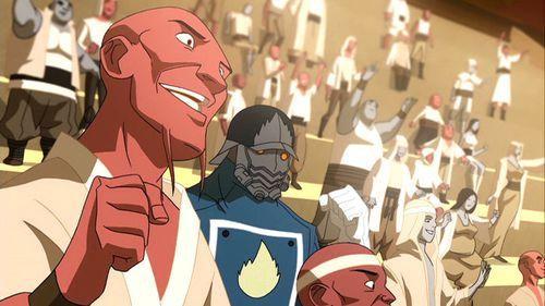 warlock-planet-hulk.jpg