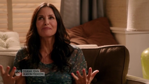 cougar-town-courtney-cox.png