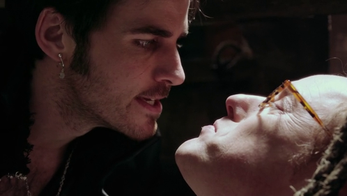 once-upon-a-time-hook-cricket.png