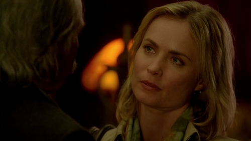 red-widow-radha-mitchell.png