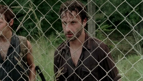 the-walking-dead-rick-lori.png