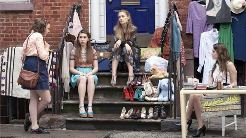 hbo-girls-season-2.jpg