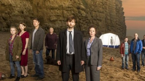 broadchurch.jpeg
