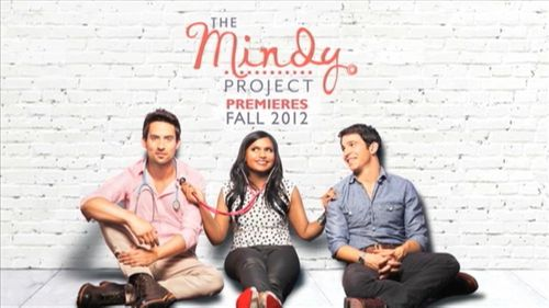 mindy_project_coming_this_fall_640x360_20653047.jpg