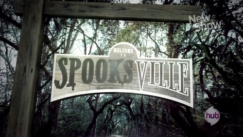 spooksville the secret path pdf