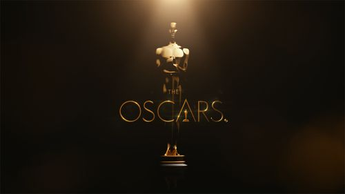 LOGO_OSCARS_ON-AIR__2014-color.jpg