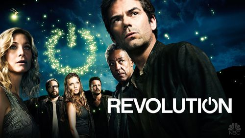 revolution_season_2_wallpaper-HD.jpg