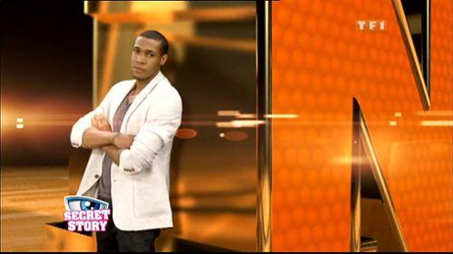 TF1-2010-07-09_213336.jpg