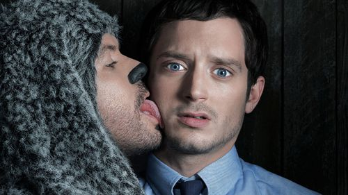 wilfred-promo-saison1-wilfred-ryan-2.jpg