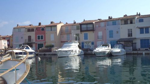 G7_Port-Grimaud-copie-1.JPG