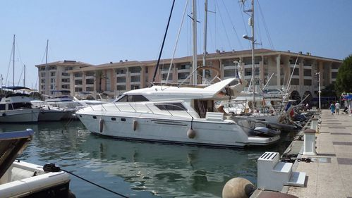 M3_Port-Frejus.JPG