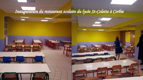 inauguration-cantine-st-colette.jpg