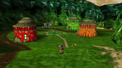banjo-tooie-xbox-360-004.jpg