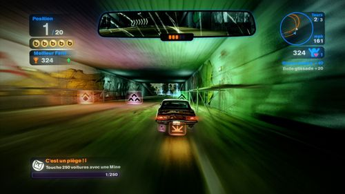 blur-xbox-360-094.jpg