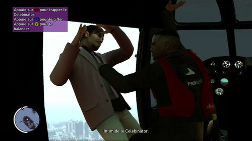 grand-theft-auto-episodes-from-liberty-city-xbox-360-756.jpg