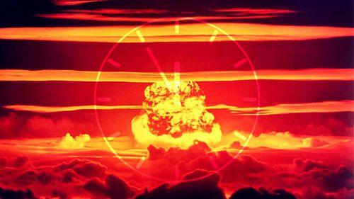 scientifiques-atomistes-apocalypse.jpg