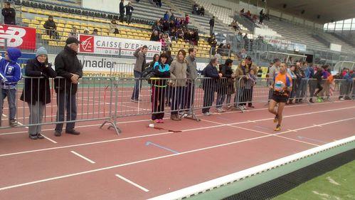 vallot-marathon-3-copie-1.jpg