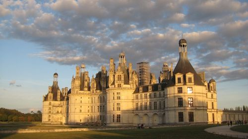 chambord2009-310.JPG