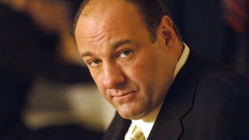 James-Gandolfini-in-his-r-016.jpg