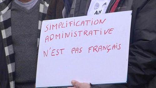 Mobilisation-des-agriculteurs-le-5-novembre-2014---Simplifi.jpg